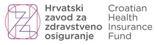 Stomatolog hzzo ugovor